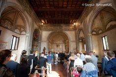reportage di nozze a Milano foto di Sergio Rampoldi