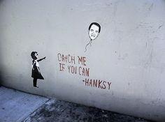 Hanksy04