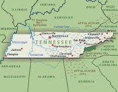66 best Tennessee images on Pinterest