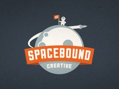 10 quirky, unconventional logo designs that actually work   Logo design   Creative Bloq