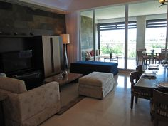 The Grand Luxxe - Nuevo Vallarta & Riviera Maya - VRBO