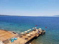 Assos Otelleri, Assos Butik Otelleri ve Assos Balayı Otelleri   Küçük ve Butik Oteller Sitesi   Butik Oteller & Küçük Oteller Sitesi - Otantik Mekanlar