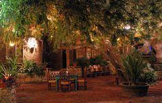 Mi Casa Restaurant in San Jose del Cabo San Jose Cabo, Cabo San Lucas, Baja California, Mexico Travel, Travel Abroad, Oceans, Vacation Ideas, Rivers, Beaches