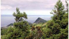 São Miguel - Sete Cidades e Mosteiros. #Açores #Azores