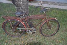 Nk0 2580 Jpg Bicycle Bicycle Pedals Vintage Bikes