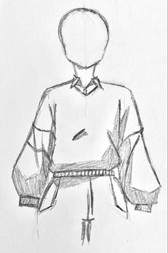 Art Drawings Sketches Simple, Pencil Art Drawings, Cool Drawings, Indie Drawings, Cartoon Drawings, Drawing Anime Clothes, Art Inspiration Drawing, Cartoon Art Styles, Art Reference Poses