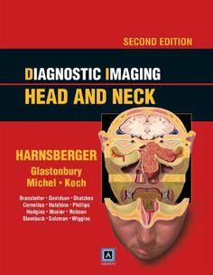 Diagnostic Imaging: Head and Neck: #DiagnosticImaging #mriportland