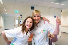 15 augustus 2016: Wij zoeken nieuwe collega's! In Zuyderland Geboortecentrum vind jij wellicht een nieuwe uitdaging! Houd www.zuyderland.nl/vacatures in de gaten voor meer informatie
