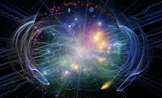 Humanity is facing now the dawn of a new technological era involving quantum mechanics in almost all aspects of social life, from computation to communication. It might be natural to ask if we shou…