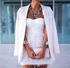 getaway dress