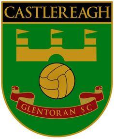 Castlereagh GSC