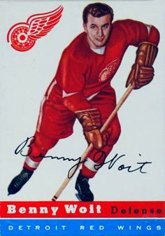 Wayne Gretzky, Hockey Games, Detroit Red Wings, Nhl, 1930s, Eagle, Baseball Cards, Classic, Vintage