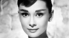 I never think of myself as an icon. What is in other people's minds is not in my mind. I just do my thing.  --Audrey Hepburn