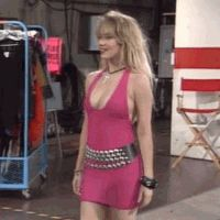 Sexy kelly bundy Married With