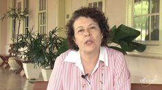 Abelhas brasileiras são tema de projetos de pesquisa e de extensão na UF...