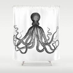 Image result for victorian sea bathroom