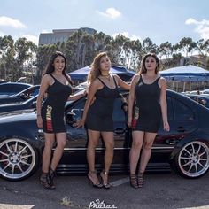 Image result for EuroKings Bimmerfest