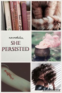 Hermione aesthetic Book Fandoms, Hermione, Harry Potter, Wallpaper, Artist, Books, Wall Papers, Libros, Wallpapers
