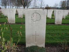 COOKE, John Charles - Groesbeek Cemetery, The Netherlands. Son of William & Rose Cooke; Steep Rock, John Charles, Lest We Forget, Armed Forces, Cemetery, Netherlands, Coast, Clock, Canada