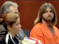 Serial Killers: Glen Rogers - Casasanova Killer (Full Documentary)