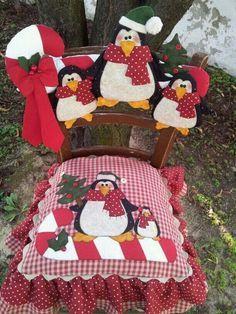 decoracion navideña para el comedor - Buscar con Google