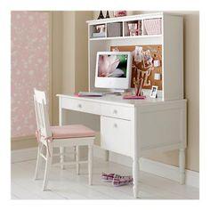Desk For Ava