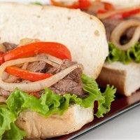Cajun Moose Sandwich OS 1307 Game Recipes, Moose, Sandwiches, Meals, Ethnic Recipes, Meal, Wild Game Recipes, Mousse, Paninis