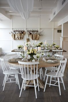 Watsons Bay Boutique Hotel Launch Brunch