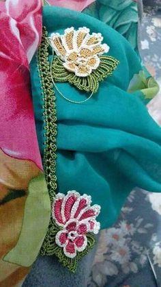 Brooch, Band, Floral, Accessories, Jewelry, Fashion, Moda, Sash, Jewlery