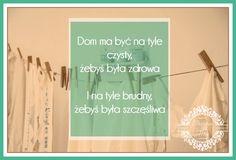 #dom #homesweethome #kobieta #housewife #clean #dirty #happy #szczęście