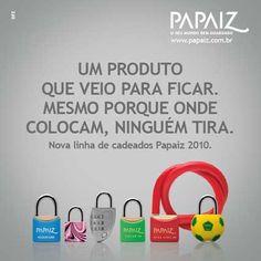 PAPAIZ - ronaldoferreira