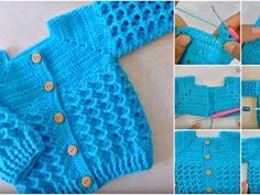 Diagonal Granny Square Crochet Tutorials