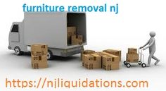 Are you looking for furniture junk removal services at New Jersey? Here we are suggesting you best #furniture #removal #nj; that you must utilize. We have employee friendly team with lowest cost in industry.