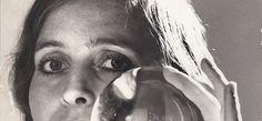 Mary Bauermeister – DIE VISIONÄRIN kommt nach Berlin