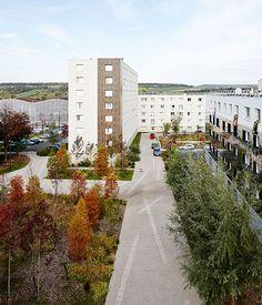 VAL_FOURRE-GAUGUIN_MILLET_6 « Landscape Architecture Works | Landezine