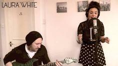 Rush Hour - Acoustic LIVE version (Original)