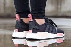 【时尚单品】谁说女孩只能穿高跟鞋?女孩们必败的 【Adidas系列Sneaker】穿出你的个性!你入手了几双?