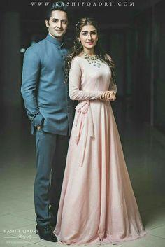 aiza khan with her husband danish taimoor,looks stuns Pakistani Wedding Outfits, Pakistani Bridal, Pakistani Dresses, Pakistan Wedding, Ayeza Khan, Mahira Khan, Wedding Dresses For Girls, Prom Dresses, Pakistan Fashion