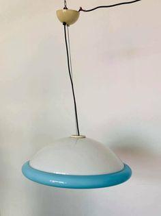 Esszimmer Deckenleuchte Moderne Deckenlampe Badezimmerspiegel