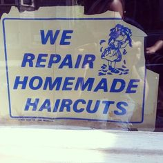 sign in barbershop. Mobile Grooming Names Barbershop Quotes, Barbershop Design, Barber Quotes, Barber Shop Chairs, Barber Shop Decor, Barber Sign, Tony Barber, Barber Shop Haircuts, Salon Signs