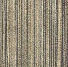 This is another sample of high traffic commercial carpet. These are very useful for the high traffic places like offices, school and other commercial places. Our shop at Miami has thousand of samples for you. Commercial Carpet, Offices, Miami, Interior Decorating, School, Places, Desk, Decor, Interior Design