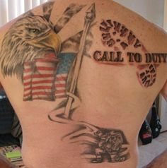 What does special forces tattoo mean? We have special forces tattoo ideas, designs, symbolism and we explain the meaning behind the tattoo. Us Army Tattoos, Biker Tattoos, Military Tattoos, Word Tattoos, Leg Tattoos, Picture Tattoos, Body Art Tattoos, Tattoos For Guys, Tatoos
