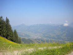 Oostenrijk.