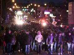 News Updates December 03 2014 Wisconsin Student Dead,Bosnian Murdered,Ch...