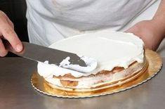 5 creme facili per farcire le torte - La Cucina Italiana: ricette, news, chef, storie in cucina