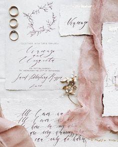 Mariage Vie Modles De Papeterie Conception Cartes Dinvitation