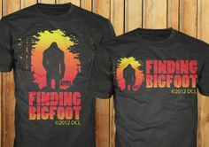 T-shirt design inspiration: 12 stand-out designs from our top designers Customer Blog