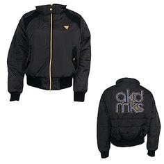 Akademiks plus size junior padded cropped ski jacket http://www.tradeguide24.com/3896___akademiks_plus_size_junior_padded_cropped_ski_jacket_12pcs.__LJ_0507C___  #akademiks #fashion #jacket #stocklot #wholesale