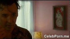 Nicole Kidman Nude Sex Scenes in The Paperboy