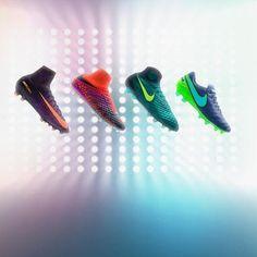 Nike football #nike #football #soccer #shoes.#footballshoes